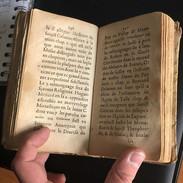 Livre de 1646