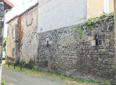 Mur du chemin dit des remparts.jpg