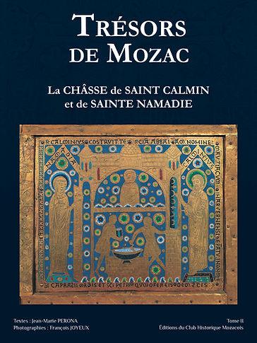 Les tresors de Mozac II-couverture_page-