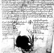 Document historique 1095