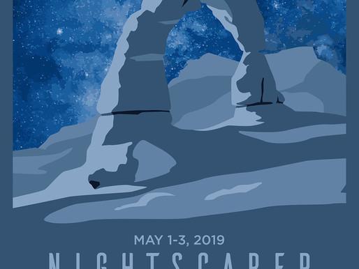 NightScaper Conference 2019