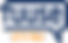 Fuuse_logo_Blauw_RGB_pay-off.png