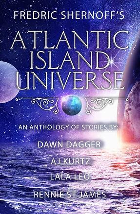 atlantic cover.jpg