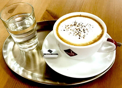 häferlkaffee.ejpg.jpg