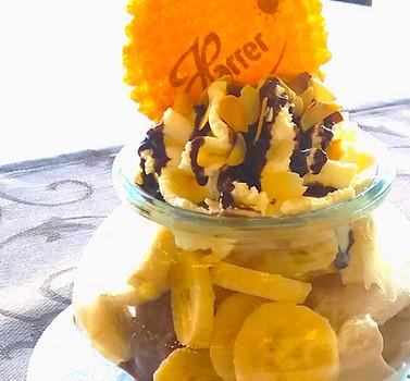 Bananensplit.jpg