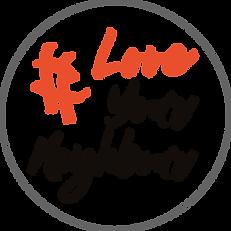 LYN_logo Transparent.png