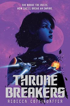 Thronebreakers HC C.jpg