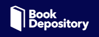 bookdepot.png