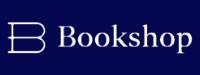 bookshop.png