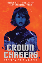Crownchasers_finalcover.png