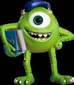 Mike_Wazowski_Monsters_University_Transp