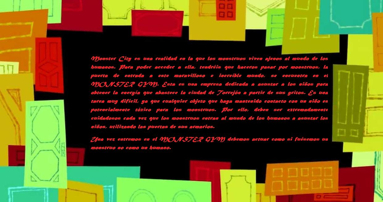 TEXTO PRINCIPAL PUERTAS.png