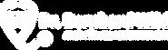 logo-weiß-PNG.png