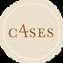 4 Cases fertiges Logo.png