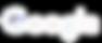 google-logo-white-png-16.png