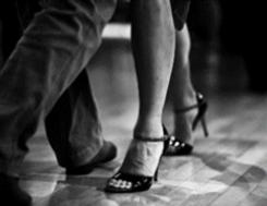 dancing legs.png