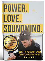 Power love sound mind.png