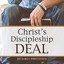 Christs Discipleship Deal.jpg
