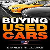 Buying Used Cars.jpg