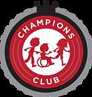 Champions-Club-Logo.png