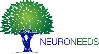 NeuroNeeds(Right) (2).jpeg