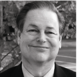 Dr. Richard Boles
