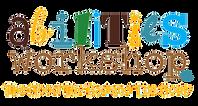 Logo Inc PNG.png