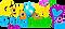 GG 3D dot com Logo w char brighter.png