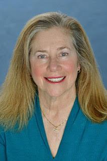Lori Rothman