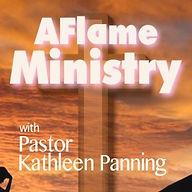 Aflame Ministry Logo.jpg