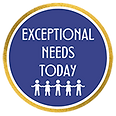 exceptional-needs-today-logo-150.png