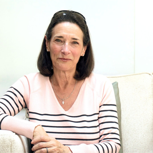Dr. Shelley A. Stravitz