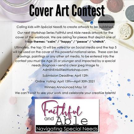 FA ART CONTEST.jpg