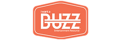 BUZZ2.png