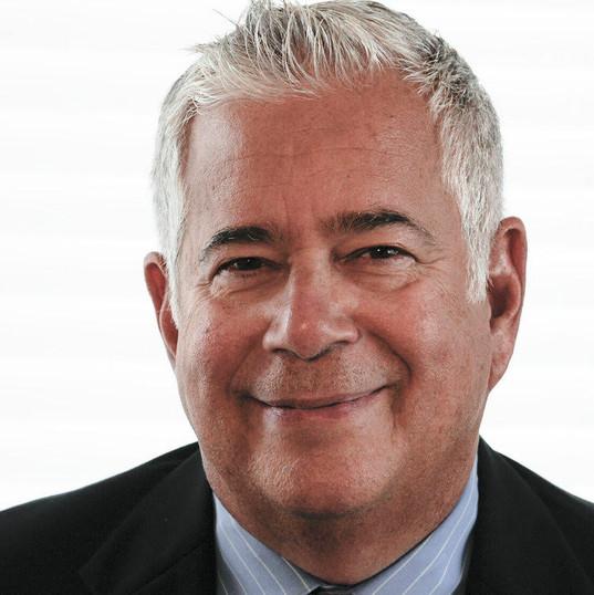 Dr. Michael Elice