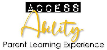 Access Ability Logo.jpg