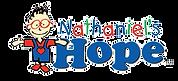 Nathaniels%20Hope%20Logo_edited.png