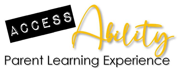 Access Ability Logo-Horizontal.jpg