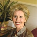 Joanne Marcus