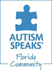 AS Florida Community.jpg
