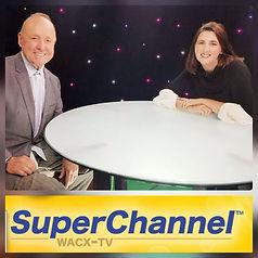 super channel.jpg