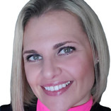 Stephanie Knapp