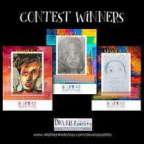 Contest Winners.jpg