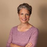 Dr. Paula Kruppstadt