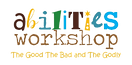 abilities%20logo_edited_edited.png