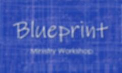 BlueprintMW.jpg
