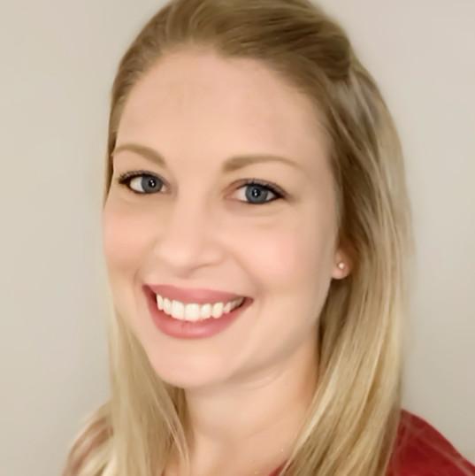 Sarah Canfield