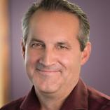 Dr. James Neuenschwander