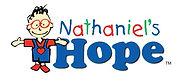 Nathaniels Hope Logo.jpg