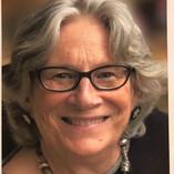 Patricia S. Lemer, M. Ed., LPC, M. S. Bus.